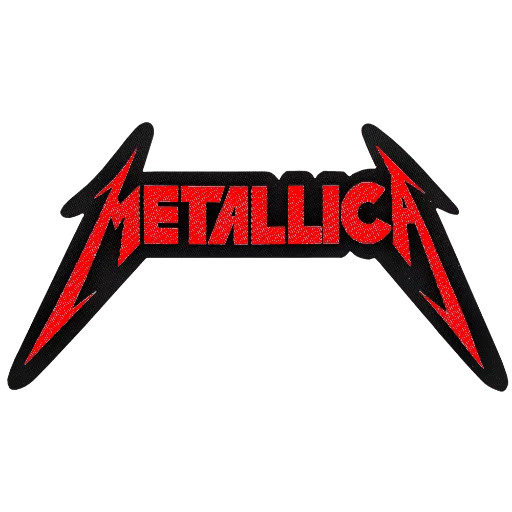 @marisbaltici metal - Sticker 1