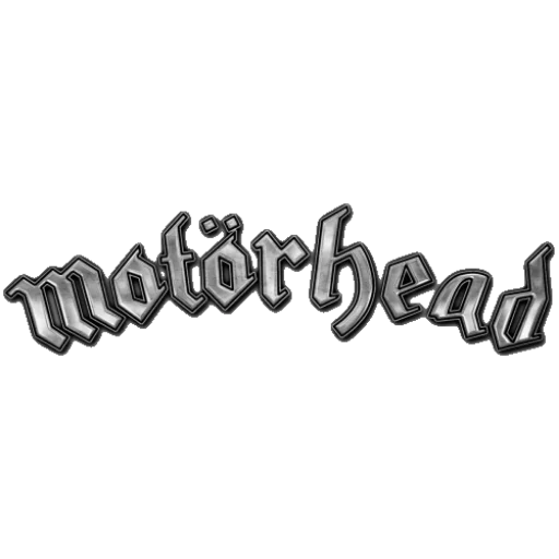 @marisbaltici metal - Sticker 19