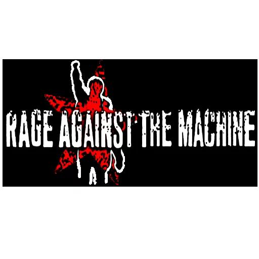 @marisbaltici metal - Sticker 24