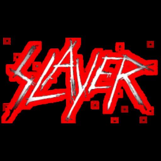 @marisbaltici metal - Sticker 5