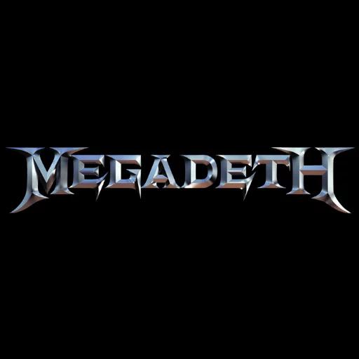 @marisbaltici metal - Sticker 4