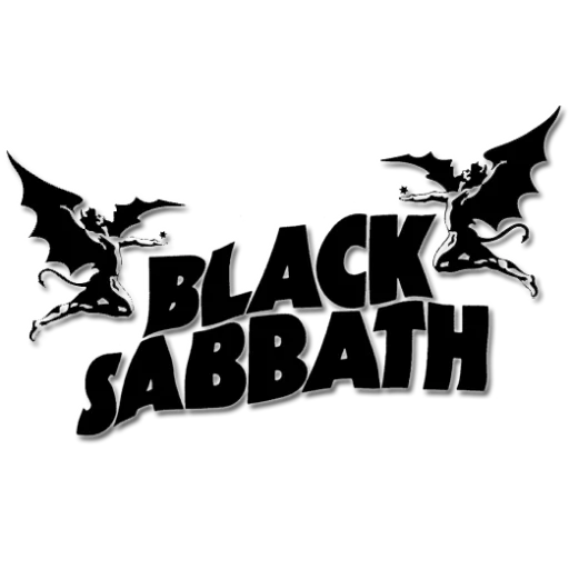 @marisbaltici metal - Sticker 9