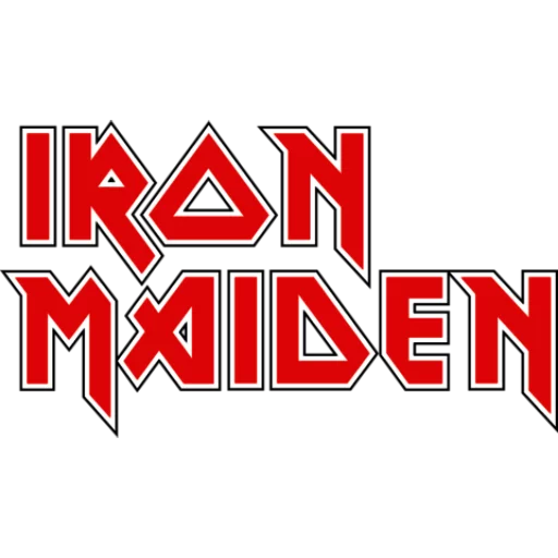 @marisbaltici metal - Sticker 15