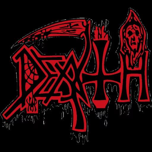 @marisbaltici metal - Sticker 10