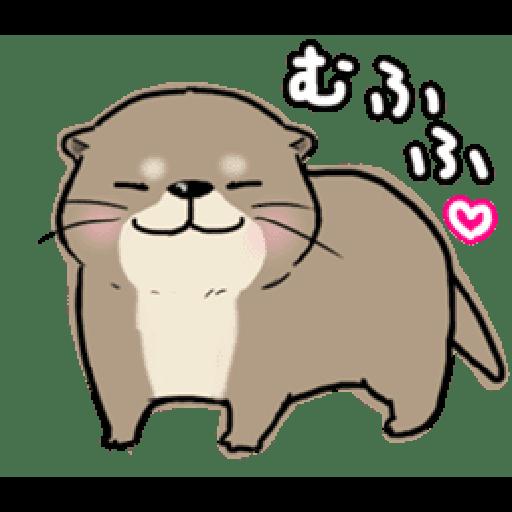 水瀨2 - Sticker 13