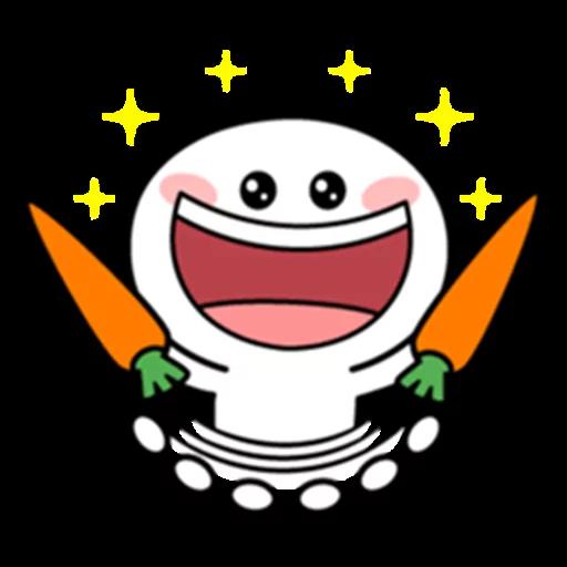 Tarkib - Sticker 18