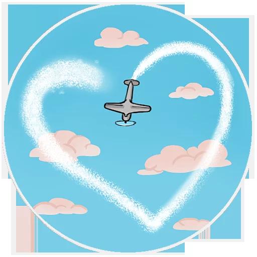 Rasvanq - Sticker 6