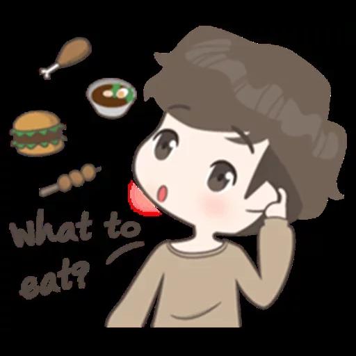 😁 - Sticker 4