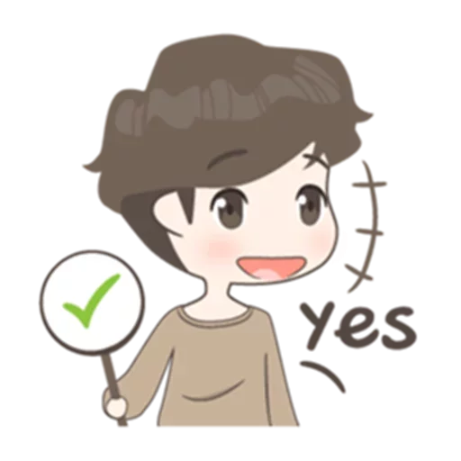 😁 - Sticker 13
