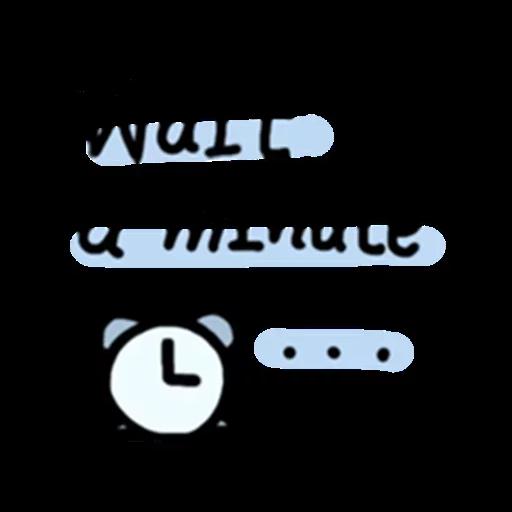 😁 - Sticker 28