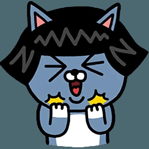 Kakao_neo - Sticker 22