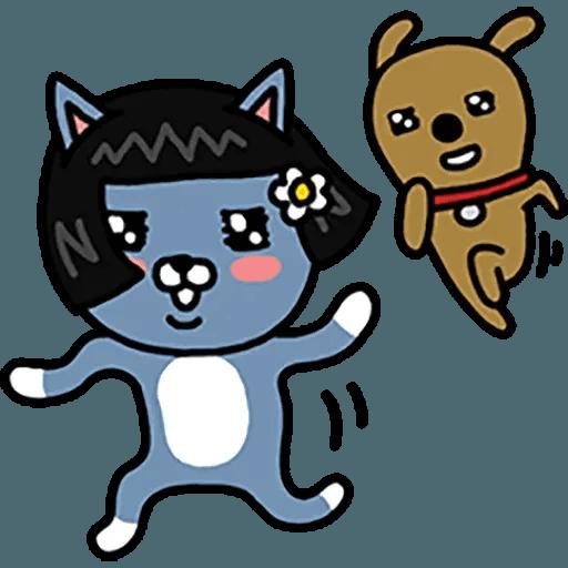 Kakao_neo - Sticker 15