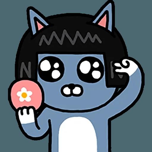 Kakao_neo - Sticker 8