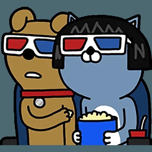 Kakao_neo - Sticker 16