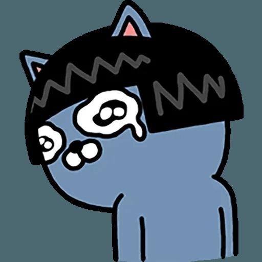 Kakao_neo - Sticker 18