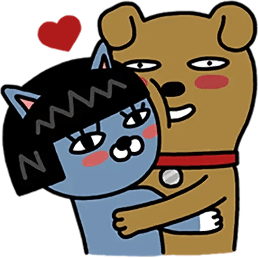 Kakao_neo - Sticker 28