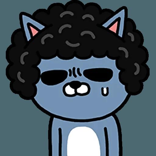 Kakao_neo - Sticker 14