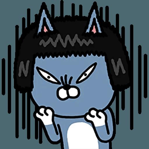 Kakao_neo - Sticker 13