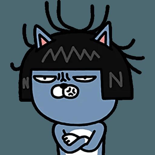 Kakao_neo - Sticker 10