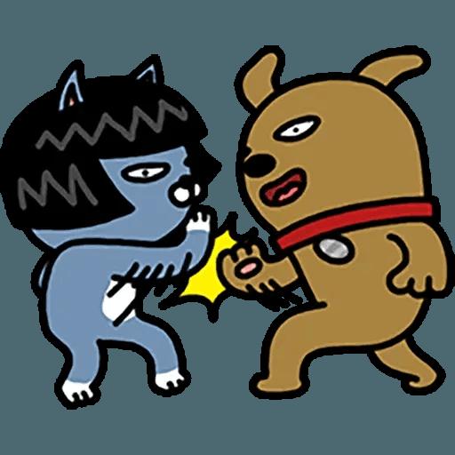 Kakao_neo - Sticker 25