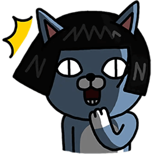 Kakao_neo - Sticker 2
