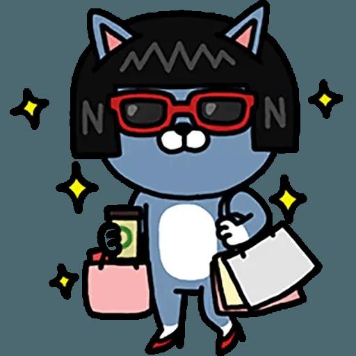 Kakao_neo - Sticker 9