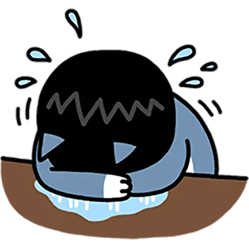 Kakao_neo - Sticker 17