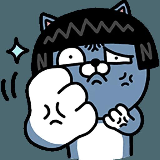 Kakao_neo - Sticker 21