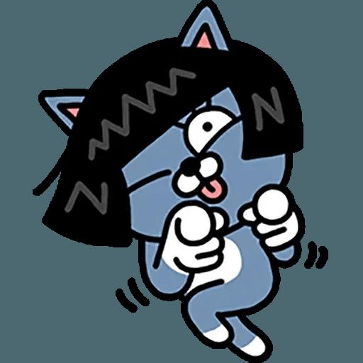 Kakao_neo - Sticker 4