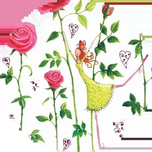 Hous_plant - Sticker 21