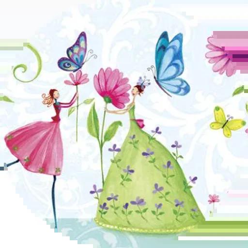 Hous_plant - Sticker 4