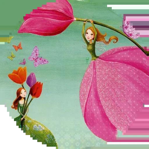 Hous_plant - Sticker 3