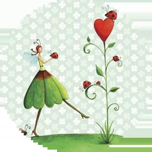 Hous_plant - Sticker 5