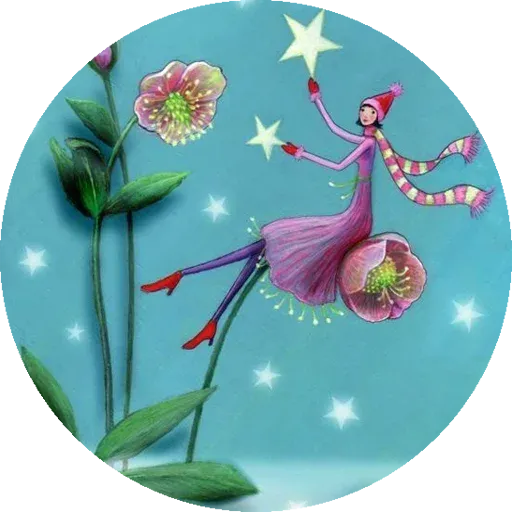 Hous_plant - Sticker 15
