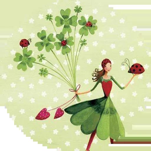 Hous_plant - Sticker 8