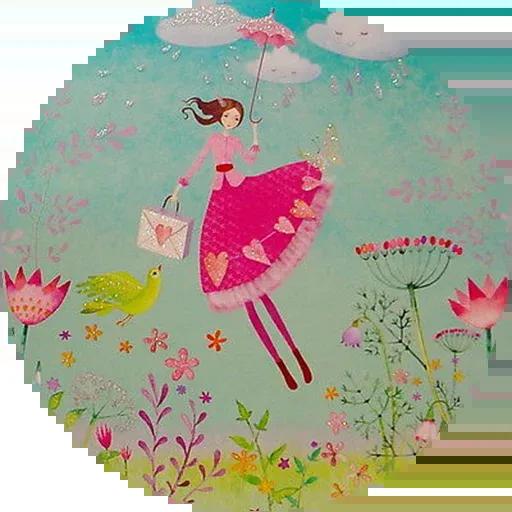 Hous_plant - Sticker 26