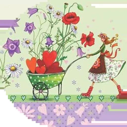 Hous_plant - Sticker 13