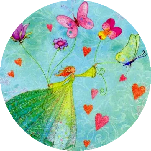 Hous_plant - Sticker 7