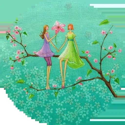 Hous_plant - Sticker 29