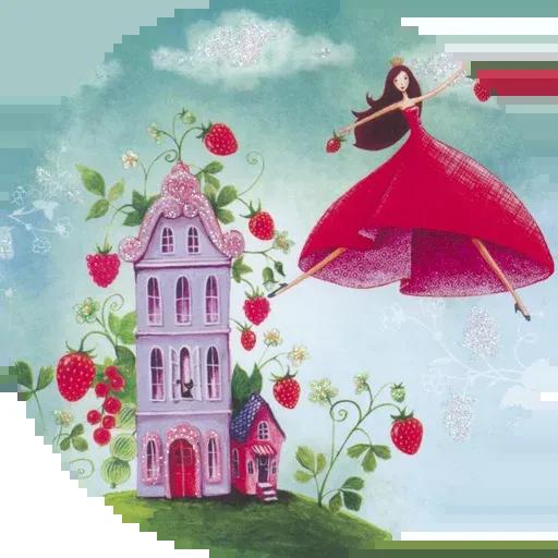 Hous_plant - Sticker 28