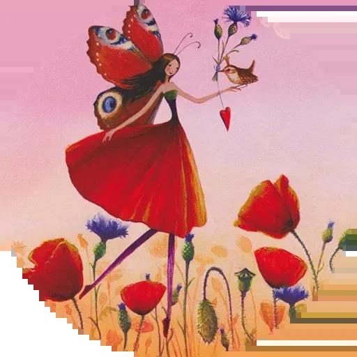 Hous_plant - Sticker 16