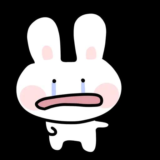 Bubu4 - Sticker 5