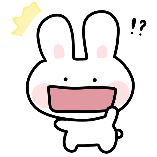 Bubu4 - Sticker 2