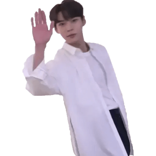 NCT memes - S2 - Sticker 23