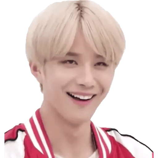 NCT memes - S2 - Sticker 12