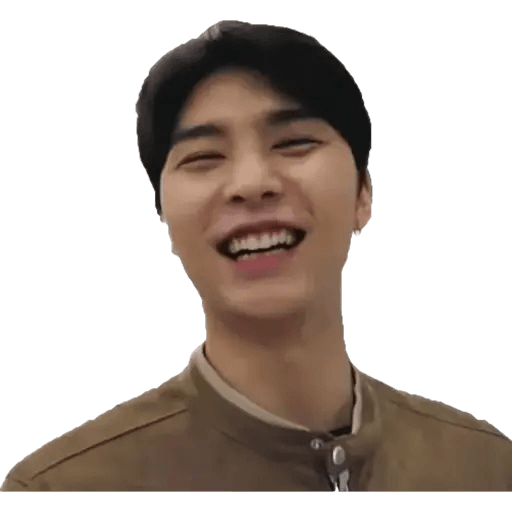 NCT memes - S2 - Sticker 24