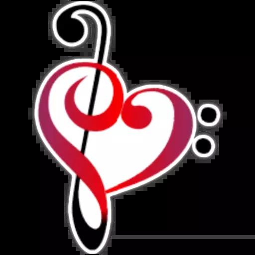 موزیک - Sticker 3