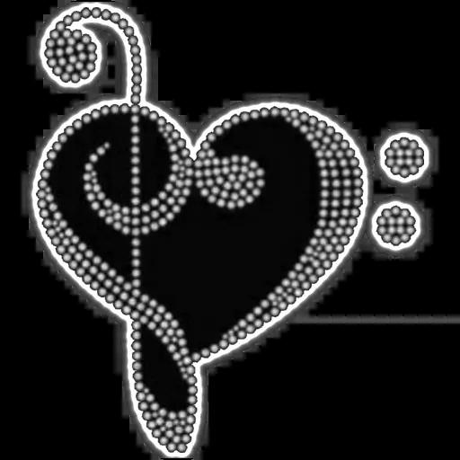 موزیک - Sticker 17