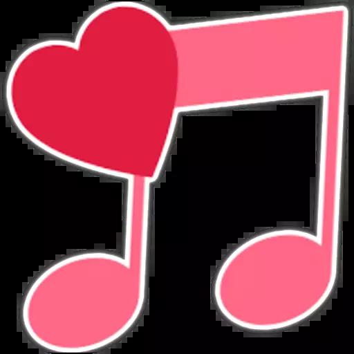 موزیک - Sticker 29