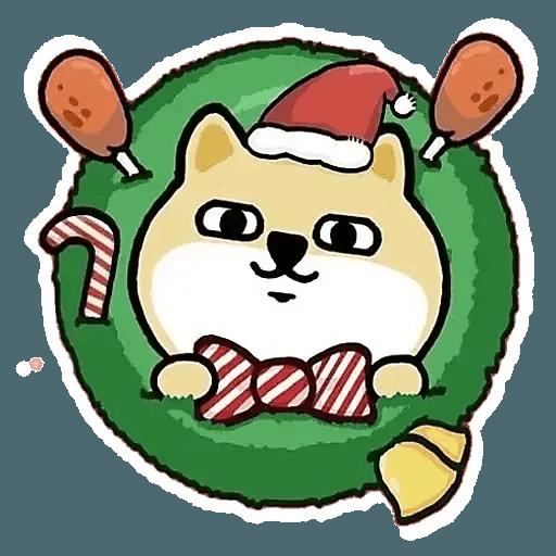 Www - Sticker 8
